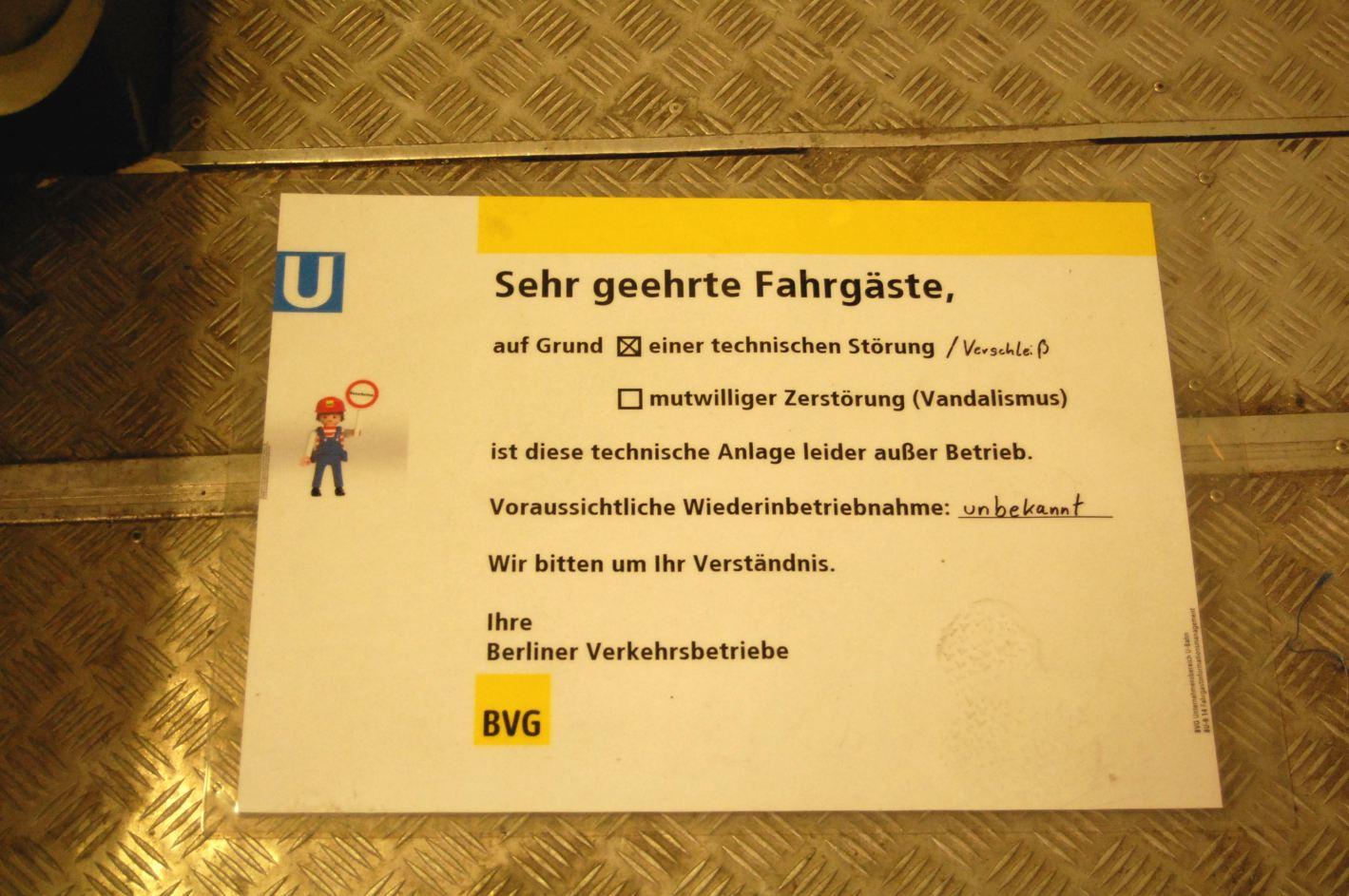 Falschparker Sprüche   Bnbnews.co